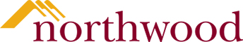 Northwood Estate Agents logo